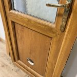 Upvc-Brown-Back-door-11