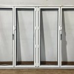 Aluminium-White-Bi-folding-doors-12