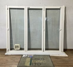 SUNFLEX-WOODEN-TIMBER-BI-FOLDING-DOORS-BIFOLDS-FOL