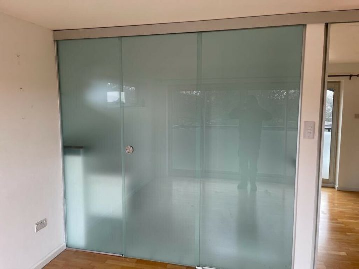 KLEIN-ALL-GLASS-BI-FOLDING-DOORS-BIFOLDS-FROSTED-S