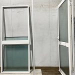 Aluminium-White-Front-door-11