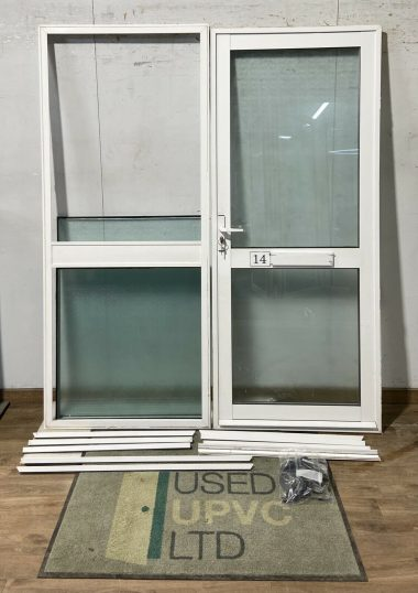 MONARCH-ALUMINIUM-FRONT-ENTRANCE-DOOR-WHITE-ALL-GL