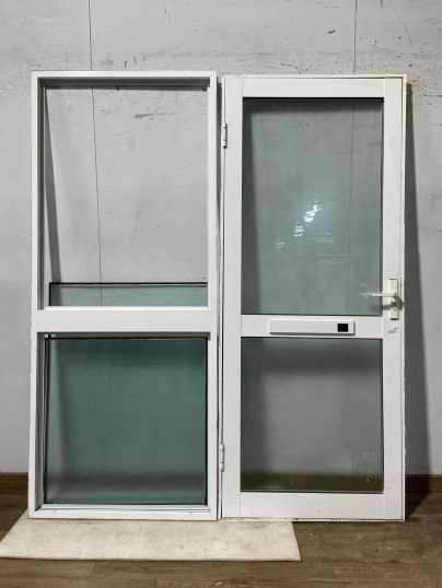 MONARCH-ALUMINIUM-FRONT-ENTRANCE-DOOR-WHITE-ALL-GL-1