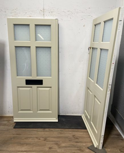 TIMBER-WINDOWS-WOODEN-FRONT-ENTRANCE-DOUBLE-DOORS--1