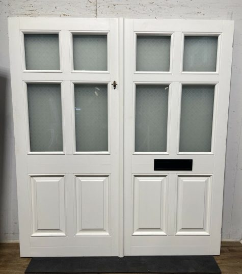 TIMBER-WINDOWS-WOODEN-FRONT-ENTRANCE-DOUBLE-DOORS--3