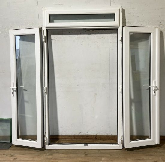 UPVC-PVCU-FRENCH-DOORS-WHITE-SIDE-LIGHTS-DOUBLE-GL-1
