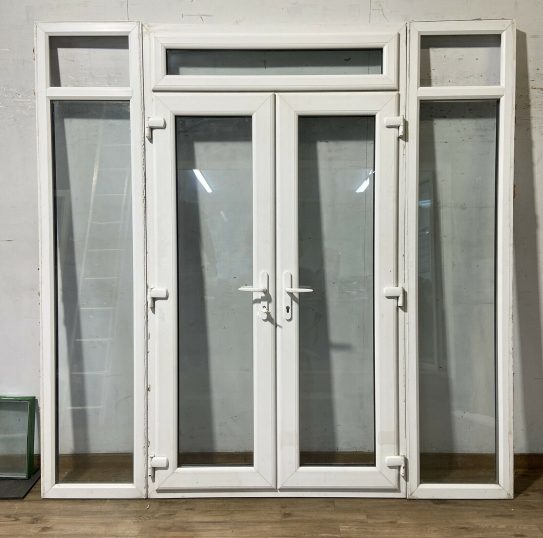 UPVC-PVCU-FRENCH-DOORS-WHITE-SIDE-LIGHTS-DOUBLE-GL-4