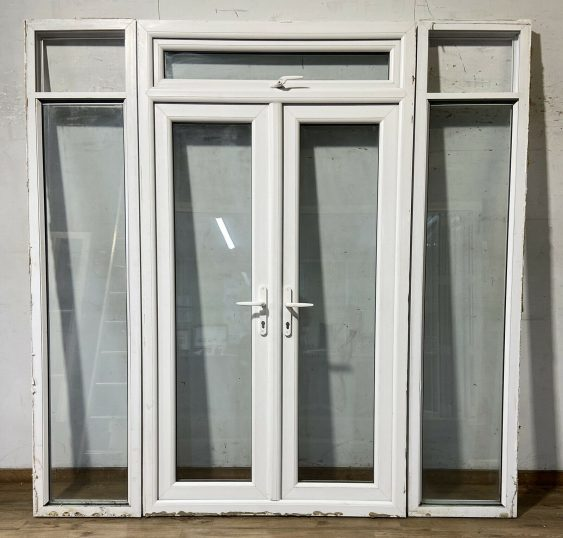 UPVC-PVCU-FRENCH-DOORS-WHITE-SIDE-LIGHTS-DOUBLE-GL-5