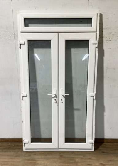 UPVC-PVCU-FRENCH-DOORS-WHITE-SIDE-LIGHTS-DOUBLE-GL-6
