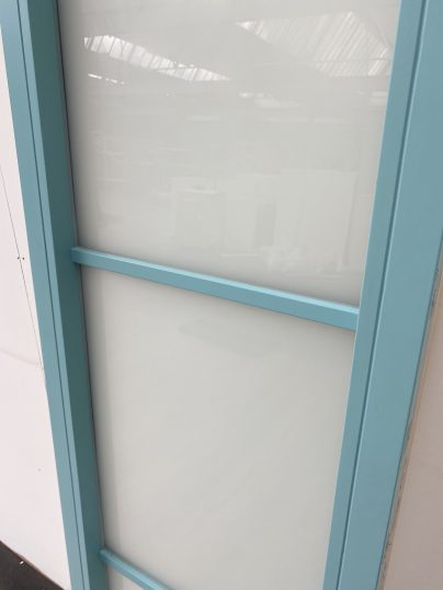 KLOBER-TIMER-FIXED-PANEL-WINDOW-SIDE-LIGHT-FROSTED-4