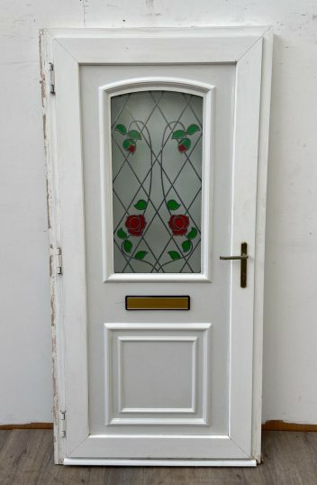 UPVC-PVCU-FRONT-ENTRANCE-DOOR-WHITE-WIDE-ROSE-LEAD-2