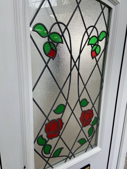 UPVC-PVCU-FRONT-ENTRANCE-DOOR-WHITE-WIDE-ROSE-LEAD-5