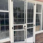 CRITTALL-Steel-French-doors-11