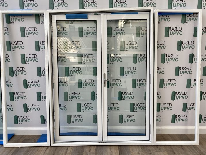 WHITE-ALUMINIUM-FRENCH-DOORS-TALL-WIDE-SIDELIGHTS--2