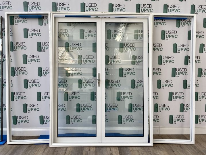 WHITE-ALUMINIUM-FRENCH-DOORS-TALL-WIDE-SIDELIGHTS--1