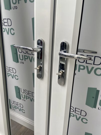 UPVC-PVCU-FRENCH-DOORS-WHITE-WIDE-USED-DOUBLE-GLAZ-7